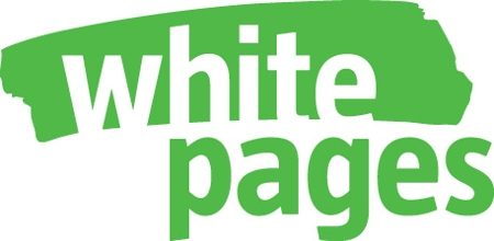 www.whitepages.com Signing up and Using your account