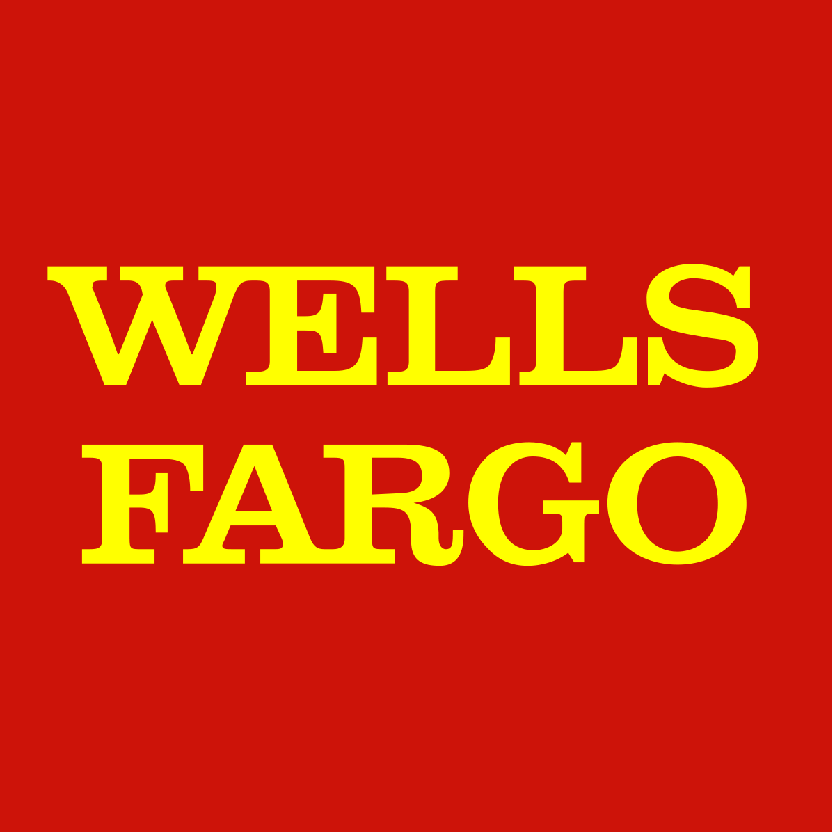 www.wellsfargo.com Online Banking How to Login | Sign Up