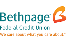 Bethpage Federal Credit Union Login Online | BFCU Login, Features, and Application