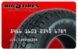Big O Tires Credit Card Login Online | Pay Bills Online