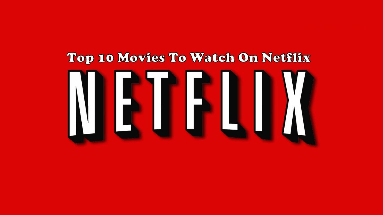 www.netflix.com Account Login | Sign Up | Sign In