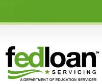 www.fedloan.org Servicing Loan – All About It