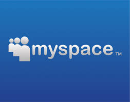 www.myspace.com Login | Sign Up | Create a New Account