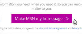 MSN Login – www.msn.com Email Sign Up Page | Latino