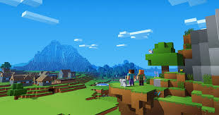 www.minecraft.net Free Game | Demo | Login |Servers