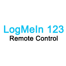www.logmein123.com Login | How to Register