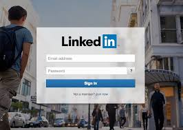 LinkedIn Login – www.linkedin.com Create Account to Find a Job