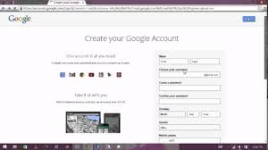 www.gmail.com Login | Sign Up | Sign In | Make a New Account