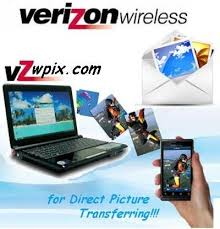 Vzwpix Login – www.vzwpix.com Multimedia Text Messages
