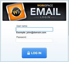 Workspace Login – www.workspace.com Create Account