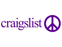 Craigslist Login | www.craigslist.org Sign Up for Classifieds