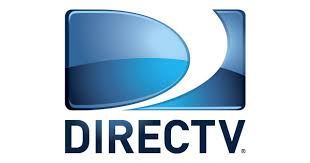 www.directv.com Customer Service Number | Pay Bill Online