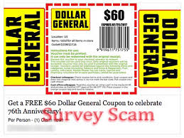 www.dollargeneralsurvey.com | Dollar General Survey Online
