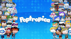 Poptropica Game – www.poptropica.com Login | Walkthrough