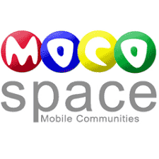 MocoSpace Login – www.mocospace.com Chat | Latino | Mobile