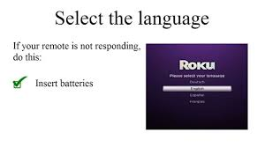 Roku Login – www.roku.com Channels Sign Up | Apps