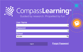 Compass Login – www.compass.state.pa.us Public Welfare